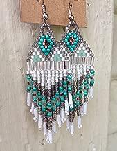 Best native american chandelier earrings Reviews