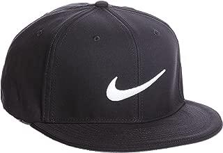 NIKE True Statement Golf Hat