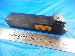 SANDVIK 431-220142R60-1 FACE//Shoulder Mill