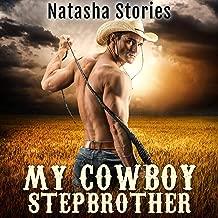 My Cowboy Stepbrother