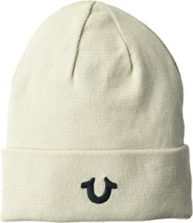 Men's Cotton Watchcap
