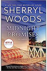 Midnight Promises (A Sweet Magnolias Novel Book 8) Kindle Edition