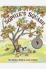 Sophie's Squash Kindle Edition