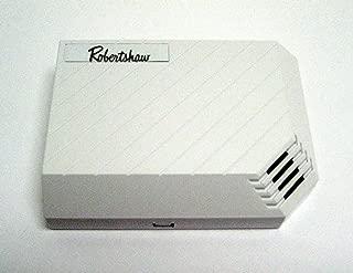 Robertshaw / Uni-Line 10528 Indoor Remote Indoor Temperature Sensor