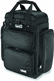 udg ultimate producer bag small