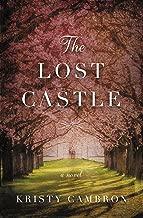 Best miss castle book Reviews