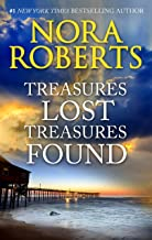 Best treasures lost treasures found Reviews