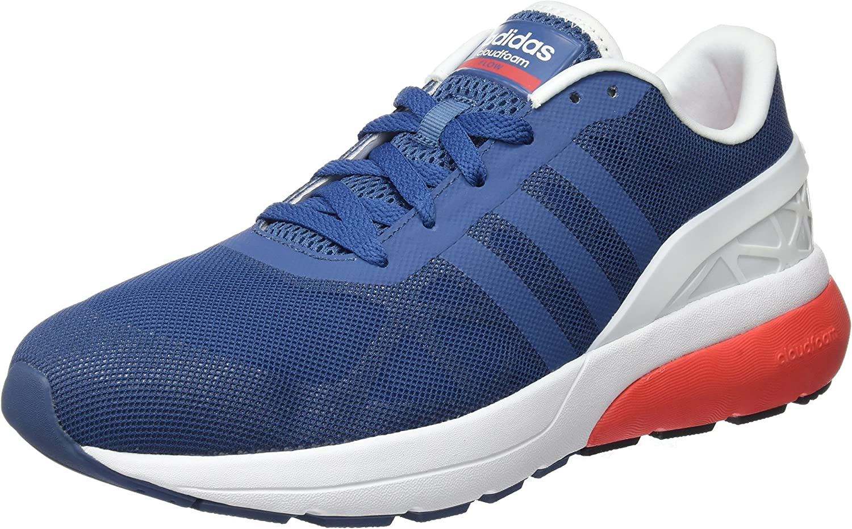 Adidas Unisex Adults' Aq1314 Fitness shoes