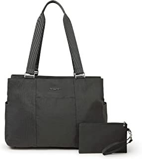 Baggallini womens East West Tote