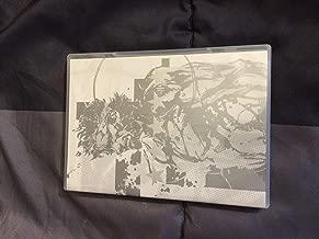 Konami Metal Gear Saga Volume 1 Subsistence Collector's DVD