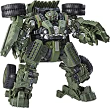 Mechanical Team MT-03 Long Haul Action Figure Toy in stock