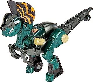 Dinotrux Die-cast Gluphosaur Vehicle