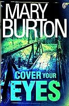 Cover Your Eyes (Morgans of Nashville)