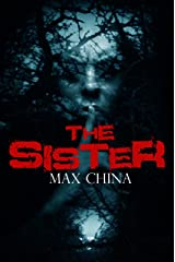 The Sister: No ordinary crime thriller Kindle Edition