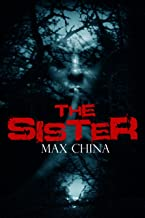 Best the blood sisters may 23 Reviews