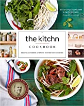 Best The Kitchn Cookbook: Recipes, Kitchens & Tips to Inspire Your Cooking Review