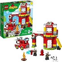 Best lego duplo brandstation Reviews
