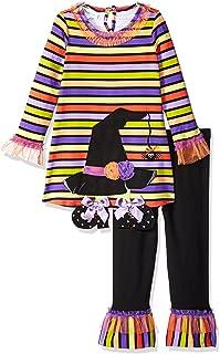 f6055ea32de Amazon.com  Bonnie Jean - Clothing Sets   Clothing  Clothing