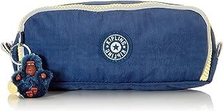 Kipling GITROY Organiseur de Sac à Main, 23 cm, 1 liters, Bleu (Blue Thunder)