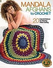 crochet afghan patterns lion brand