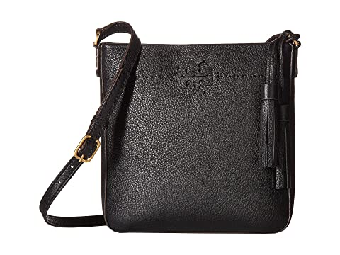 751899532665 Tory Burch Mcgraw Swingpack at Zappos.com