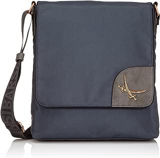 Sansibar Women's Polare Cross-Body Bag