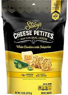 Best doritos jalapeno cheddar crackers Reviews