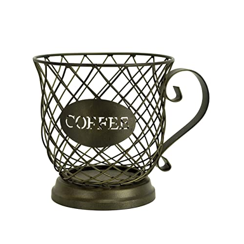 Decorative Coffee Mugs Amazon Com