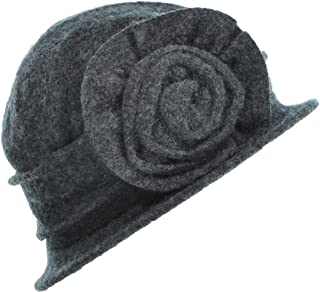 felted hat patterns