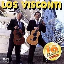 Best los visconti andate Reviews