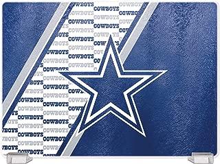 dallas cowboys board