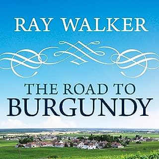 Best ray walker burgundy Reviews