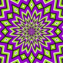 Best optical illusion wallpaper hd Reviews