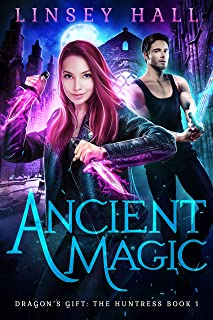 Best gift of the ancients Reviews