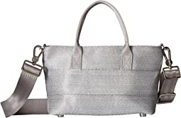 Harveys Seatbelt Bag - Petite Streamline Tote