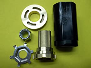 MerCruiser Flo-Torq II Hub Assembly Kit, Verado, Alpha, Bravo 835257Q1 Mercury