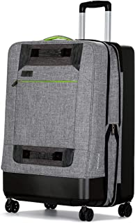 Best samsonite eco move 29 inch spinner luggage Reviews