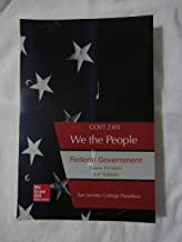 we the people pasadena