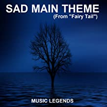 Best fairy tail sad theme song Reviews