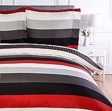 Suchergebnis auf Amazon.de für: 155 cm x 200 cm - Bettwäsche ...