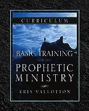 Best bethel prophetic ministry Reviews