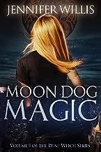 Best moon dog books Reviews
