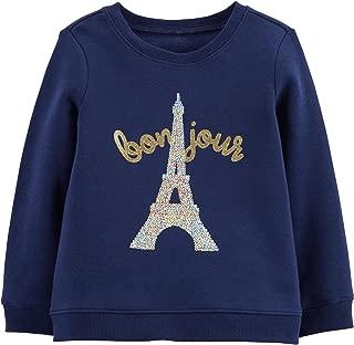 Best girls girls girls sweatshirt Reviews