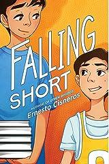 Falling Short Kindle Edition