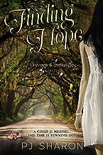 Finding Hope: (A Savage Cinderella Novella #1) (Savage Cinderella Novella Series)