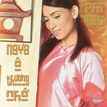 Ngua O Thuong Nho