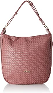 Lavie Hillier Women's Hobo (Plum)