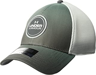 Under Armour Mens Eagle Cap 2.0