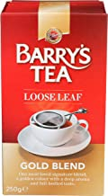 Barry's Loose Leaf Tea, Gold Blend, 0.61 Ounce