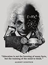 Best science motivational posters Reviews